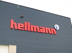 Luminoso Hellman