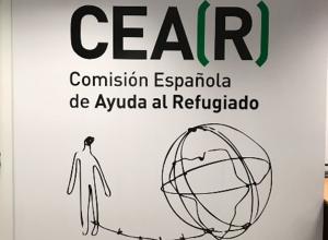 cear_02