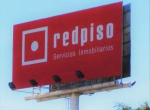 Monoposte-Redpiso