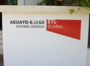 Aguayo-Ejaso Estudio Jurídico
