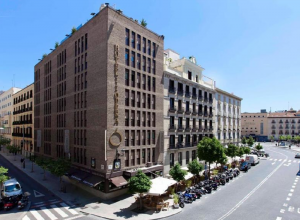 hotel_opera