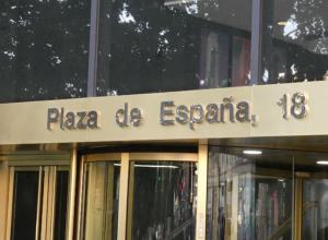 plaza_espana_18