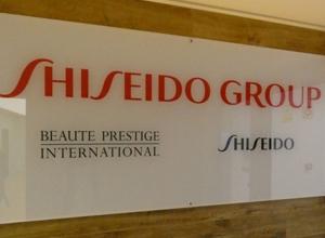 Sede Shiseido