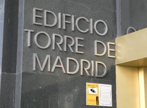 torre_madrid_03